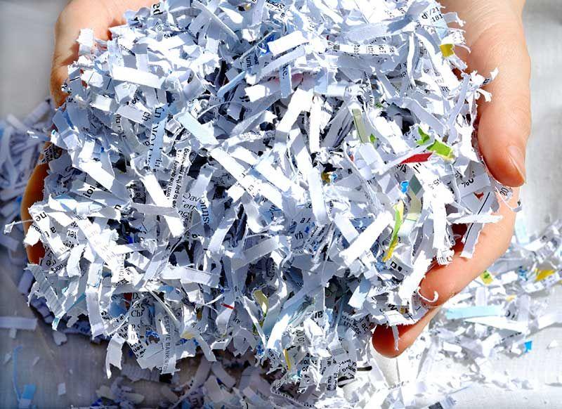 Макулатура в ялте рынок бумажной макулатуры